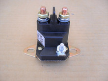 Starter Solenoid for Wright Mfg 53490009