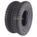 Carlisle Tire 22x11.00-10 Turf Smart 4 Ply 6L0175