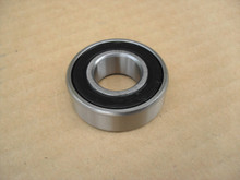 Spindle Bearing for John Deere AM122119 Units with variable speed transmissions