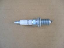 Champion Spark Plug 988, XC10YC
