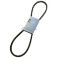 Drive Belt for Toro Power Max 106-4498, 1064498 snowblower, snowthrower, snow blower thrower