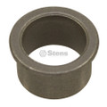 Flange Bushing Bearing for Ariens 05500111 snowblower, snowthrower, snow blower thrower