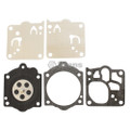 Gasket and Diaphragm carburetor rebuild kit for Walbro WJ, D10WJ, D10-WJ