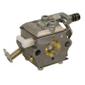 Walbro Carburetor for Stihl 021, 023, 025, MS210, MS230, MS250, 11231200605, 1123 120 0605, WT-215, WT-215-1
