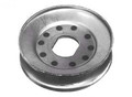Engine Drive Pulley for Snapper, Kees 1-0987, 28779, 7028779, 7028779YP