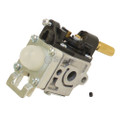 Zama Carburetor RB-K75, RBK75