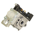 Zama Carburetor for Echo A021001690, A021001691, A021001692, RB-K93, RBK93
