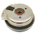 Warner Electric PTO Clutch 5218-205, 5218205