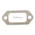 Muffler Gasket for Husqvarna 570, 575 and 576 chainsaw 53720820