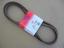 Drive Belt for Toro LX420, LX423, LX425, LX460, LX500, LTX1040, 1120301, 112-0301