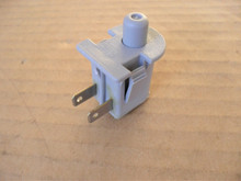 Seat Safety Switch for Briggs and Stratton 7023354 Delta, Made In USA &