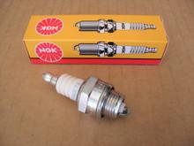NGK Spark Plug for Husqvarna 503235111, 952030150