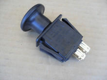 Delta PTO Blades On Off Switch 6201211, 6201-211 for Lawn Mower