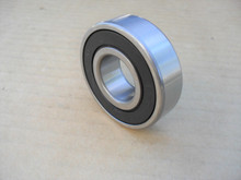 Deck Spindle Bearing for Poulan 129895, 532129895
