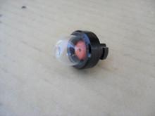 Primer Bulb for MTD 753-1185, 791-180000B, 791-181558, 791-181801, 791-683974, 791-683974B, 791-BQ03241