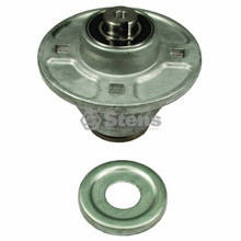 Deck Spindle for Ariens Zoom, 51510000, 61527600, 61543800