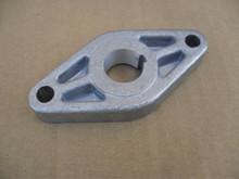 Blade Adapter for Stiga Park, Villa, Garden 1134208201, 1134-2082-01