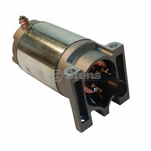 Electric Starter for Lester 5918