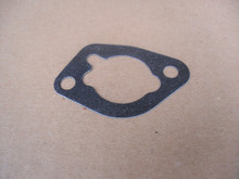 Carburetor Gasket for MTD 751-11897, 951-11897