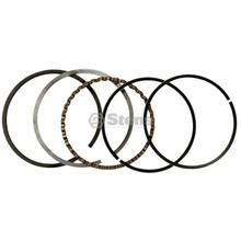 Piston Rings for Kohler K301 and K532, 235889, 4810801, 4810801S, 48 108 01, 48 108 01-S, Standard