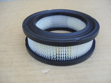 Air Filter for Yazoo 100024