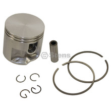 Piston and Rings Kit for Stihl TS410 and TS420 Cutquik saw 42380302003, 4238 030 2003