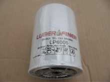 Hydraulic Oil Filter for Toro 934295, 93-4295 Made In USA