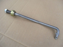 Deck Lift Link Rod for Husqvarna, 532151140 Right Hand Side