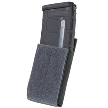 Condor 221114-027 QD M4 MAG Pouch (2 Pcs/ Pack) Slate