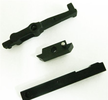 Action Army Trigger Sear Set for Maruzen APS2 APS Typ96, Snow wolf M99, M24, Javelin M24
