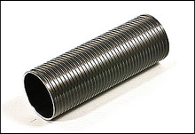 Action Army Teflon Coating Cylinder for Airsoft A.E.G. series