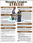 E057 Managing Caregiver Stress!