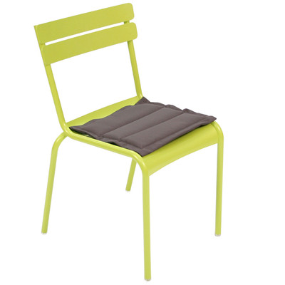 Fermob Bistro Chair Cushion Bistro Patio Furniture