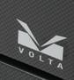 Volta Logo