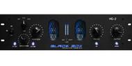 Black Box HG-2 - www.AtlasProAudio.com