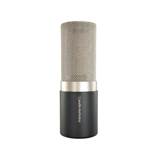 Audio Technica AT5040 - www.AtlasProAudio.com