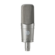 Audio Technica AT4047MP - www.AtlasProAudio.com
