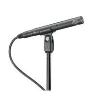 Audio Technica AT4051b - www.AtlasProAudio.com