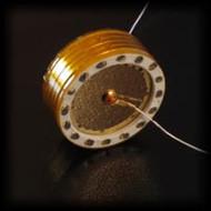 Peluso PK-87i Microphone Capsule  - www.AtlasProAudio.com