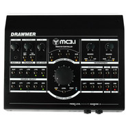 Drawmer MC3.1 Monitor Controller - Top - www.AtlasProAudio.com