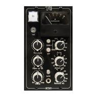 TK Audio BC501 - www.AtlasProAudio.com
