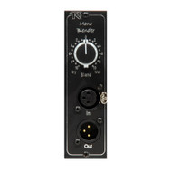 TK Audio Mono Blender 500 Series - www.AtlasProAudio.com