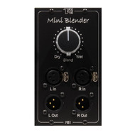 TK Audio MB1 - Mini Blender 500 Series - www.AtlasProAudio.com