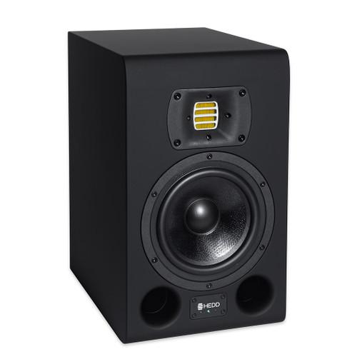 HEDD Type 07 - Front - www.AtlasProAudio.com