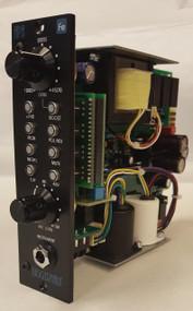 APA Juggernaut 500 Fe - angle - www.AtlasProAudio.com