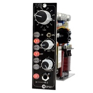 TK Audio SP501 - 500 Series - www.AtlasProAudio.com