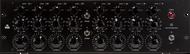 IGS IQ Equalizer - www.AtlasProAudio.com