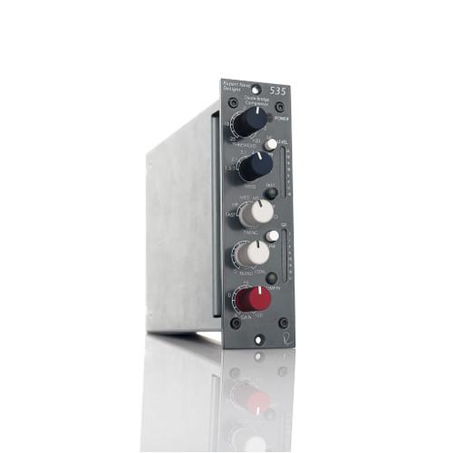 Rupert Neve Designs 535 Compressor - www.AtlasProAudio.com