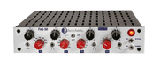 Summit Audio FeQ-50- Front Angle - AtlasProAudio.com