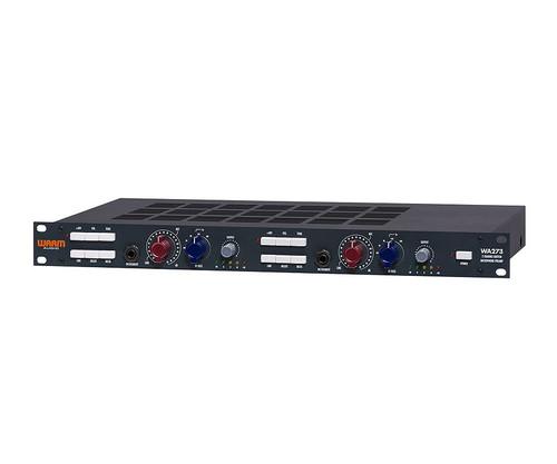 Warm Audio WA73 - Angle - www.AtlasProAudio.com